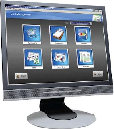 Vista Auto Sales >> Aloha POS Software - 2020 Reviews, Pricing & Demo
