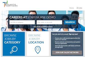Careersite