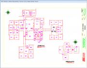 CAD Integration for Space Navigation