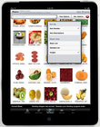 ProSel for iPad - ProSel Image Browse