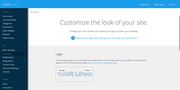 Thinkific - Customization