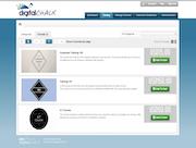 DigitalChalk - Catalog