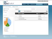 DigitalChalk - Instructor gradebook