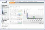 Marketo Engage - Lead management