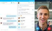 Skype for Business - Collaboration