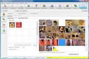 Item Editor with Photos