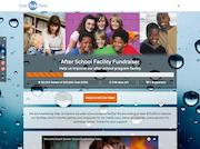 Campaign sites