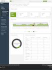 SALESmanago Marketing Automation - Lead generation