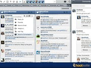 Hootsuite - Conversations