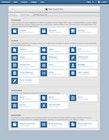 Configio - Add Course Item Page