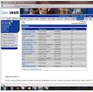 Campaign Management - Campaign List