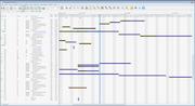 ComputerEase - Schedule