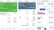 QuickBooks for Mac - QuickBooks for Mac -iOS app