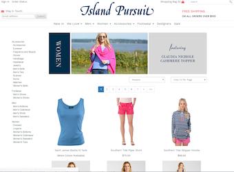 Example Website