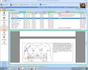 patientNOW - Patient documents