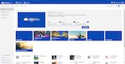 OneDrive - Setup