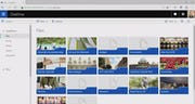 OneDrive - Documents