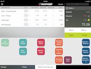 ShopKeep - App