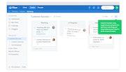 Flow - Customer success