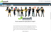Axosoft Agile Project Management Software - Portal