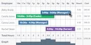 Jolt - Jolt - Multiple calendars