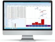 Genius ERP - Reporting