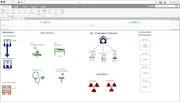 Configure workflow