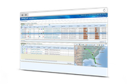 Oracle SCM Cloud - Operational planning
