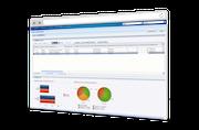 Oracle SCM Cloud - SCM order management