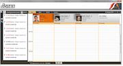 Dispatch scheduler