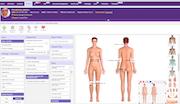 Modernizing Medicine's EHR & Healthcare IT Suite - Dermatology