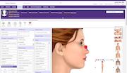 Modernizing Medicine's EHR & Healthcare IT Suite - Plastic surgery
