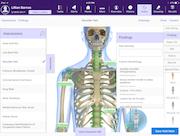 Modernizing Medicine's EHR & Healthcare IT Suite - orthopedics