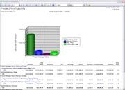 300+ Standard Microsoft SQL Reports