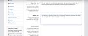 JobBoard.io sales pitch text screenshot