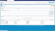 CyberOne homepage