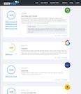 ReviewFilter feedback screenshot