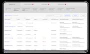 SecurityStudio vendor risk management