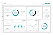 BEWE report analysis