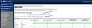 MDToolbox-Rx EPCS permissions setup screenshot