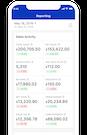 Shoptiques mobile app