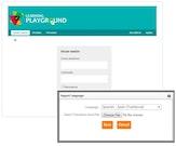 Instancy site localization
