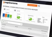 SnapComms reporting tool