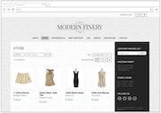 SnapRetail eCommerce platform