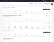 TalentLyft job status tracking