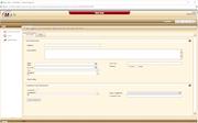 Medfiles.OHS - Task details
