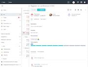 Flowlu CRM - Task management