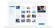 Storyline 360 - Storyline 360 team slides