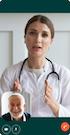 Pomelo Health telehealth solution