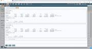 Soluno - File Dashboard